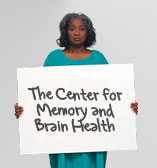 The Center for Memory and Brain Health
